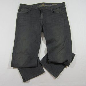 Citizens of Humanity COH Grey Regular Jeans 40